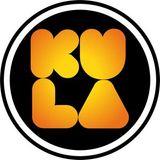 Kula presents: Lowpazz (Kula Guest Mix)