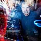 Session Reggaeton Dj Rubio Remix En Vivo - ( Remixes Djs Acp 2016)