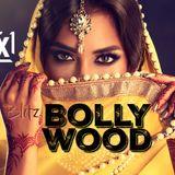 Bollywood Blitz Podcast MiX