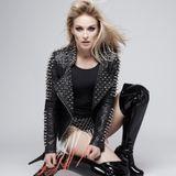 Krystal Roxx SW4 Mix