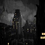 Rainy Days : Part II