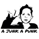 First A Junk A Punk 2016