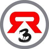 RAPpresent 3 - Puntata 22 - Ospite XFETTO