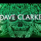Dave Clarke @ Tomorrowland 2016 (2016.07.24 - Boom, Belgium)