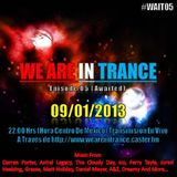 We Are In Trance Episode 05 (Awaited)