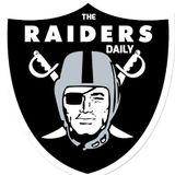 The Raiders Daily 6/10/16