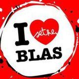 Artist - I Love Blas 1994-2012 by Maadraassoo