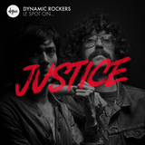 Le Spot On... Justice [Pt.1]