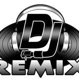 DJ Remix Detroit -  House Mix 5-2-13