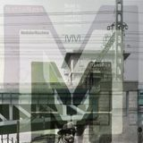 IVIVI : (m6|MattaMassModularMachineMiniMix)
