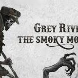 Grey River & The Smoky Mountain - Caravan Sessions Vol.1