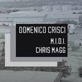 MIDI @Nox W/ D. Crisci