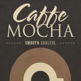 Caffè Mocha #141