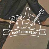 Café Complot