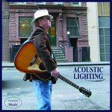 The Acoustic Program 9 11 2012, featuring Acousic Lighting and the CMA awards
