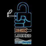 Year 2016 The JBG Show 221 - Bassdrive