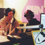 013: Yung Internet brengt de Binnenstad in de studio