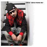 Grind Promo Mix