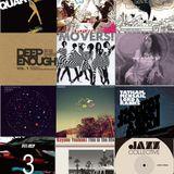 The Tokyo Jazz Notes Dozen #32 - March 2013