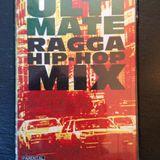 Zonmé Prod - Ragga Hip Hop