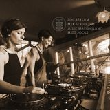 Sol Asylum Mix Series-008 Julie Marghilano and Miss Jools