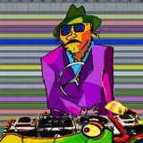 DJ POZOR - THE REAL REDNECK/AZ IGAZI ZSELLÉR MIX