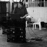Pimmon - M.U. Podcast 35# (January 2012)