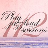 PJL sessions #112 [worldwide jazz-down]