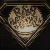 Club R&B Pt.1