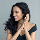 Global Superheroes: Girls - Presented By Anoushka Shankar