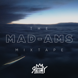 The MAD - AMS Mixtape