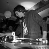Dj Mog-Y - 'Street Beatz' mini mix vol. 2