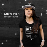 Miks Piks - March '18 (Progressive Trance)