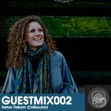 GUESTMIX002 | Tamar Osborn (Collocutor) (March 2014)