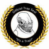Its a Trap Mix!