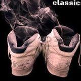 Classics.FM