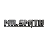 Mr. Smith's Dirty Laundry Volume 1