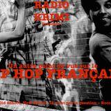Un autre point de vue sur le Hip Hop Français.