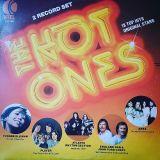 """Adventures in Vinyl - """"The Hot Ones"""" (1978)"""