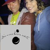 Sexualmente In The Lounge @ Beta Nightclub