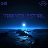 Trancelestial 061