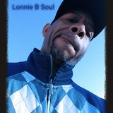 Forever Addicted mixed by DJ Lonnie B Soul