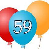 59è Programa Planet Dance Team