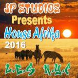 Afrika_Vibes (Series G #161)