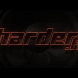 xl8r - Harder.fi Facebook Page 100 Likes Minimix