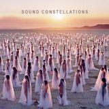 Sound Constellations #2