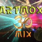 ARTMOX PSYTRANCE - PROGRESSIVE GOA LIVE SET