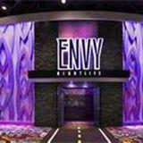 Live @ ENVY NightLife 10-12-2012 (Albuquerque, NM)