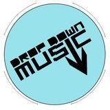 Gareth Bilaney - Drop Down Music Podcast # 1