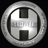 DJ Rolla - Renegade Hardware 1999-2002 Vinyl